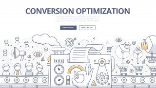 340 Conversion Optimization Doodle Concept e1457077148207 - Home