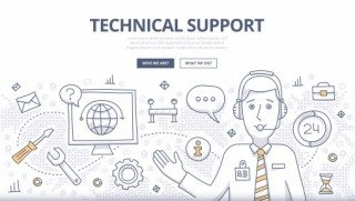 327 Technical Support Doodle Concept e1449732723468 - Home