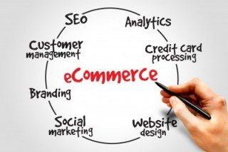 Ecommerce e1449732856367 - Services