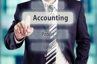 Accounting e1449732946891 - Services